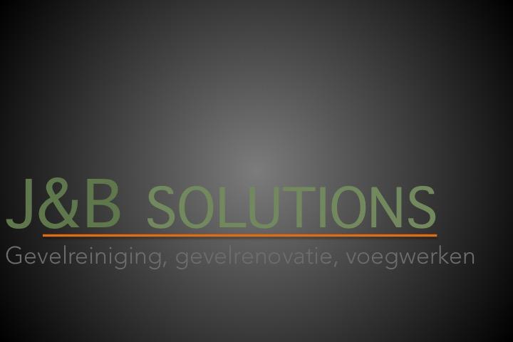 J&B Solutions